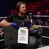 061616_styles_WWE