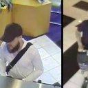 06162015_bank_robbery