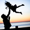 06152018_father_daughter_unsplash.