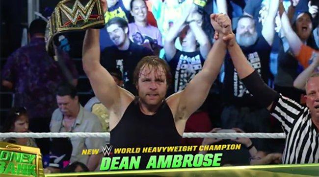 062016_ambrose_WWE