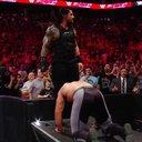 062116_reignsrollins_WWE
