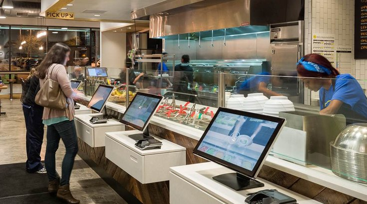 06222016_Honeygrow_Kiosks