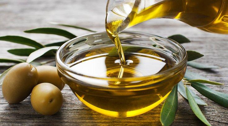 06262017_Olive_Oil_iStock