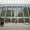 Stock_Carroll - Pennsylvania Convention Center
