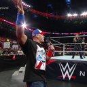 062816_cena_WWE