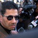 06292016_Joey_Merlino_AP