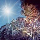 06292016_Sun_Fireworks_illo