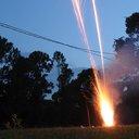 06292016_fireworks_backyard_iStock