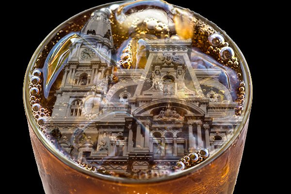 Pennsylvania's High Court To Hear Appeal Of Philly Beverage Tax
