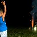 06202017_backyard_fireworks_iStock