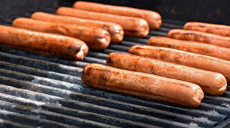 06302017_hot_dogs_grill_iStock
