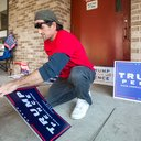 07-110816_ElectionDay_Carroll.jpg