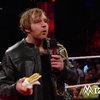 070116_ambrose_WWE