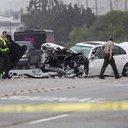 07012016_traffic_car_crash_AP