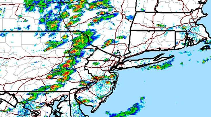 07012016_weather_map_NOAA