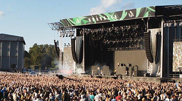 07022017_Bravalla_Festival