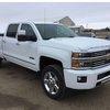 070316_truck_NJ