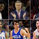 070317_Sixers-Six-Panel_AP
