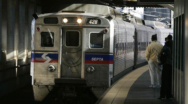 07042016_SEPTA_regional_rail_AP