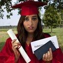 07042016_graduate_student_debt_iStock