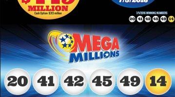 07052016_Mega_Millions
