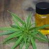 07052017_Medical_Marijuana_iStock