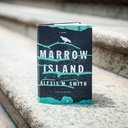 070716_MarrowIsland_Carroll.jpg