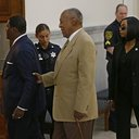 07072016_Bill_Cosby_Pool