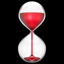 07072017_wine_time_iStock