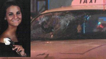 07082016_Taxi_Cab_fatal_panel