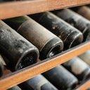 07102017_old_wine_iStock