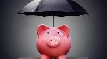 07102017_rainy_day_fund_iStock