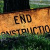 07112016_end_construction_iStock