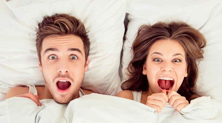 07112017_couple_screaming_in_bed_iStock