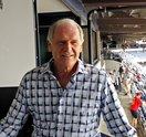 071216_Larry-Andersen-Phillies
