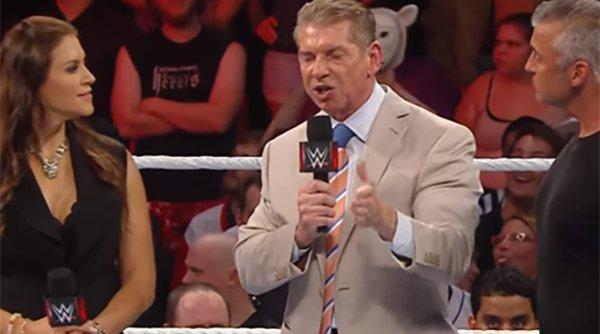 071216_McMahon_WWE