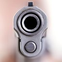 07142016_gun_barrel_iStock