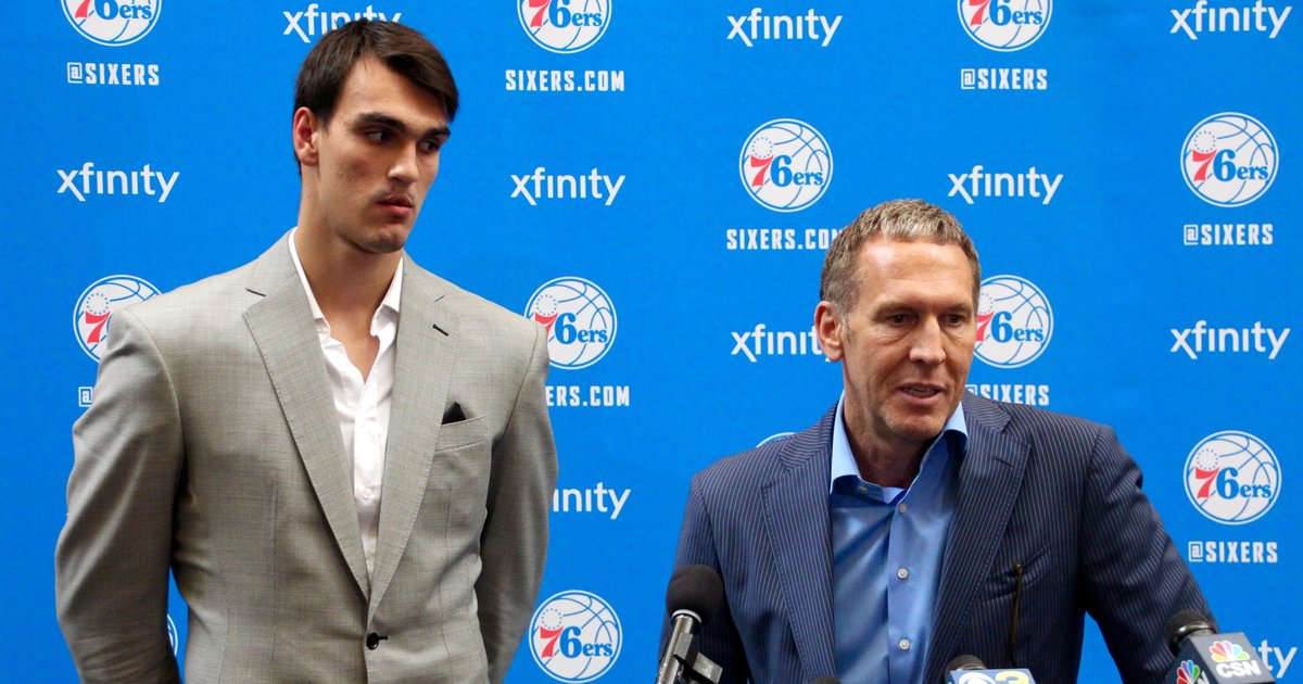 071516_saric-colangelo.5479371a.fill-1200x630-c0