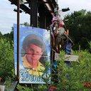 07152015_memorial_dennis_kee_Madi