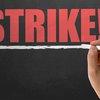 07172017_teacher_strike_iStock