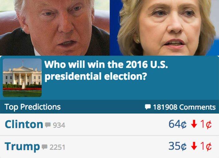 07182016_PredictIt_Panel