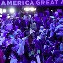 07182016_RNC_live_video