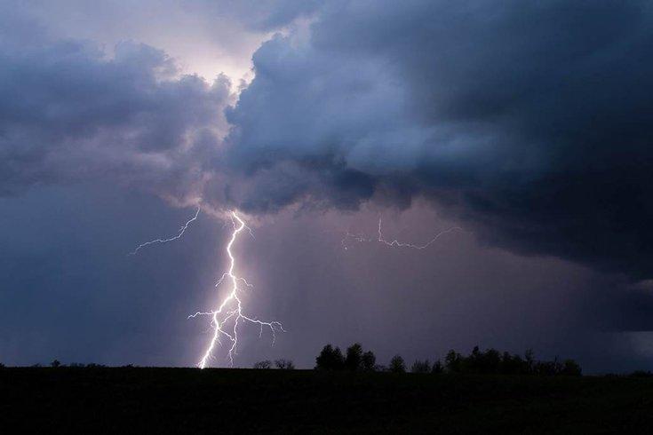 07182016_thunderstorm_iStock
