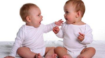 07182017_Baby_Talk_iStock
