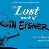 07192016_eisner_book_cover_024