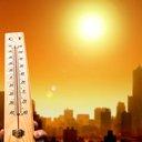 07192016_heatwave_iStock