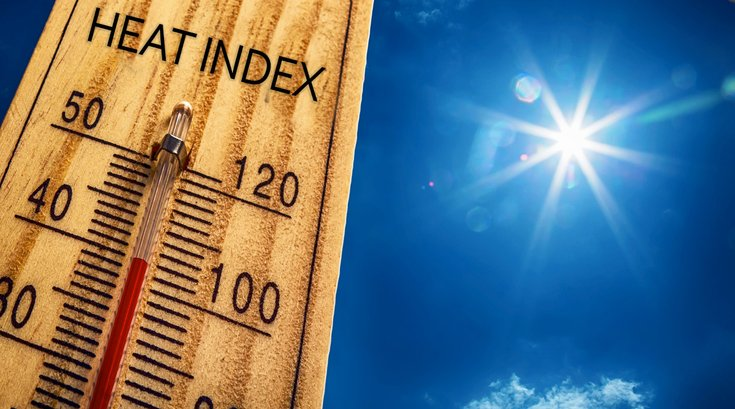 07192017_Thermometer_Heat_Index
