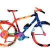 07192017_colorful_bike_iStock