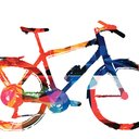 07192017_colorful_bike_iStock