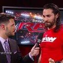 072016_rollins_WWE